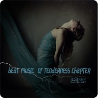【Mixtape】VA-《Best Music Of Tenderness-Chapter》