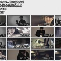 【MV】Tae Goon - Betrayed[韩国]