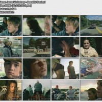 【MV】Jesse McCartney - Beautiful Soul (DvDRip)