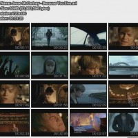 【MV】Jesse McCartney - Because You Live (DvDRip)