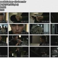 【MV】Jesse McCartney - It