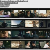 【MV】Jesse McCartney - Just So You Know (DvDRip)