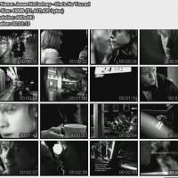 【MV】Jesse McCartney - She