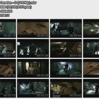 【MV】Omarion - O (DVDRip)
