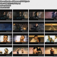 【MV】Ginuwine - Differences (DVDRip)