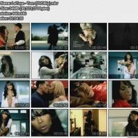 【MV】LeToya - Torn (DVDRip)