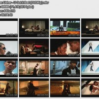 【MV】Usher - U Got It Bad (DVDRip)