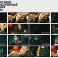 【MV】Tamia - Me (DVDRip)