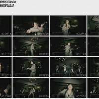 【MV】BoA - BUMP BUMP![日本]
