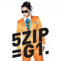 【Single】Eun Ji Won - Platonic柏拉图式的爱情(Intro of K-pop11)