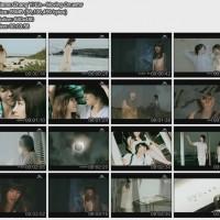 【MV】Zhang Li Yin[张力尹] - Moving On[晴天雨天]