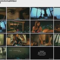 【MV】Jay Chou & Usher - Burn One More Song [Full MV]