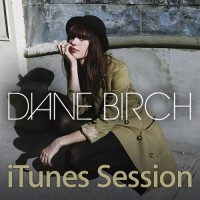 【Single】Diane Birch - Nothing But a Miracle