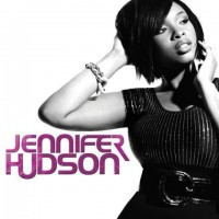 【Mixtape】Jennifer Hudson-《Best Of Jennifer Hudson》(选了四首)