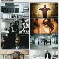 【MV】Usher-Hey Daddy (Daddy