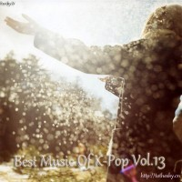 【Mixtape】VA-《Best Music Of K-Pop Vol.13》