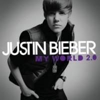 【Single】Justin Bieber - Overboard (feat Jessica Jarrell)(这首不错)