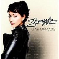 【Single】Sheryfa Luna - Tu Me Manques(不错的法语新歌附带一个吐槽视频)