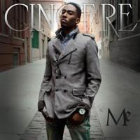 【Album】Cincere - Me[Bonus Track Version][2009][M4U]
