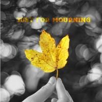 【Mixtape】VA-《Just For Mourning》(献给毛毛的父亲祝他一路走好)