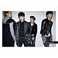【Single】2AM-我错了(Intro Of K-pop 14)