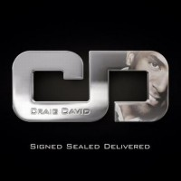 【Album】Craig David – Signed Sealed Delivered[2010][RnB]