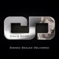 【Album】Craig David – Signed Sealed Delivered[2010][RnB]