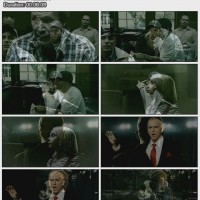 【MV】Eminem - When I