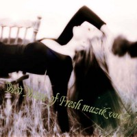 【Mixtape】VA-《Best Music Of Fresh Muzik Vol 2》