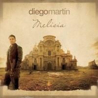 【Ablum】Diego Martin-Melicia[2010][POP][西班牙语]