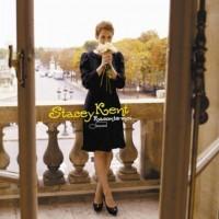 【Album】Stacey Kent - Raconte moi [Jazz]