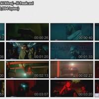 【MV】Usher ft. Nicki Minaj - Lil Freak