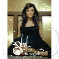【Album】Sibel - The Diving Belle[2008][iTunes Plus AAC](好砖回顾强烈推荐)