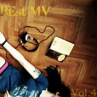 【Mixtape】VA-《Best MV Vol.4》