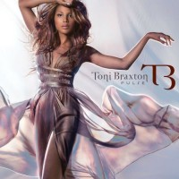 【Album】Toni Braxton - Pulse[2010](更新iTunes Plus AAC+M4v)