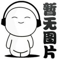 [10.05.02]VA-Best Of Today(三首!)