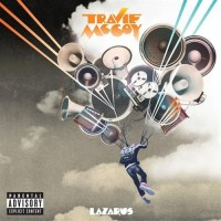 【Album】Travie McCoy - Lazarus (Deluxe Version)(2010)[iTunes Plus AAC]