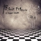 【Mixtape】VA-《Best Music of Fresh Muzik vol 4》
