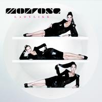 【Ablum】Monrose - Ladylike [2010](Pop)