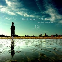 【Mixtape】VA-《Best Music Of K-Pop Vol.17》