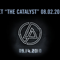 【News】Linkin Park - The Catalyst(2010) 试听和LP-FEATURING YOU!