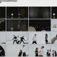 【MV】Taeyang - I Need A Girl (Dance Version) (Full HD-1080p)地址已更新