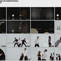 【MV】Taeyang - I Need A Girl (Dance Version) (Full HD-1080p)地址已更新