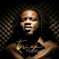 【Album】Trice - Hope (2010)