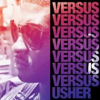 【EP】Usher - Versus