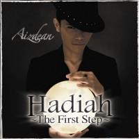 【Album】Aizdeen – The First Step