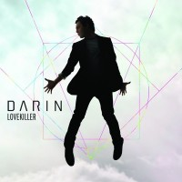 【Album】Darin - Lovekiller (Bonus Version)[2010][iTunes Plus AAC]