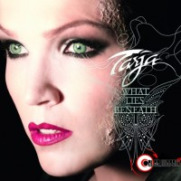 【Album】Tarja - What Lies Beneath[German Standard Edition][iTunes Plus AAC]