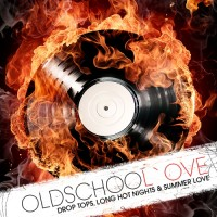 【Mixtape】OLDSCHOOL