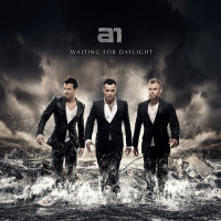 【Album】A1 – Waiting For Daylight [2010]